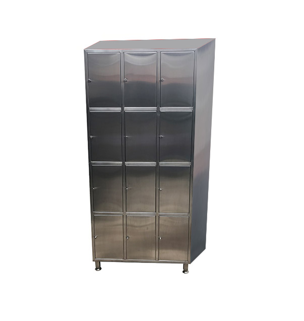 tu-locker-inox-439
